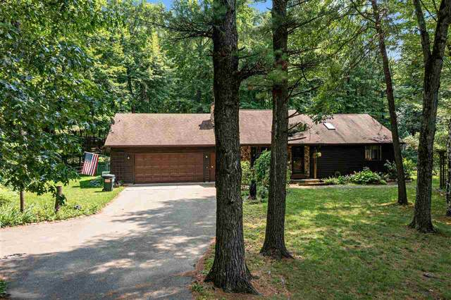 E8397 Weiland Road, New London, WI 54961 (#50245653) :: Symes Realty, LLC