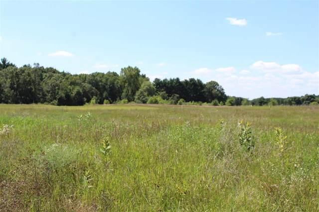 Autumnwood Lane, Fremont, WI 54940 (#50246034) :: Symes Realty, LLC