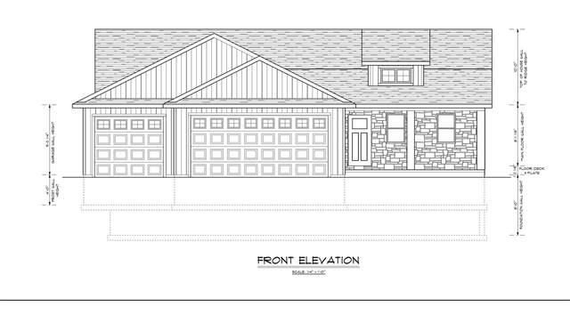 416 Field Lane, Chilton, WI 53014 (#50246047) :: Symes Realty, LLC