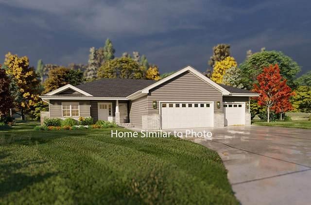 6478 Main Street, Abrams, WI 54101 (#50246143) :: Symes Realty, LLC