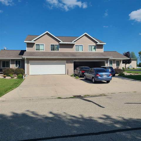625 Welland Avenue, Green Bay, WI 54311 (#50246173) :: Todd Wiese Homeselling System, Inc.