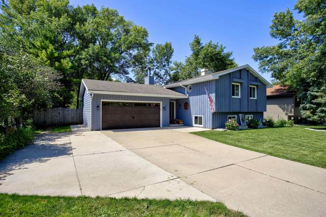 175 Stroebe Road, Appleton, WI 54914 (#50246345) :: Symes Realty, LLC