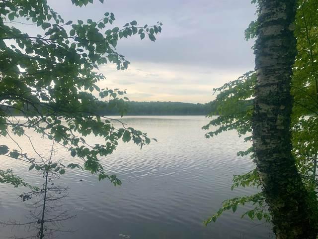 Halada Lane, Long Lake, WI 54542 (#50246426) :: Symes Realty, LLC