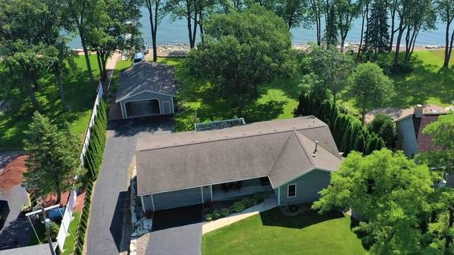 3510 Hwy S, Little Suamico, WI 54141 (#50246513) :: Symes Realty, LLC