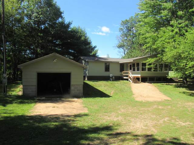 7973 School Lane, Crivitz, WI 54114 (#50246563) :: Symes Realty, LLC
