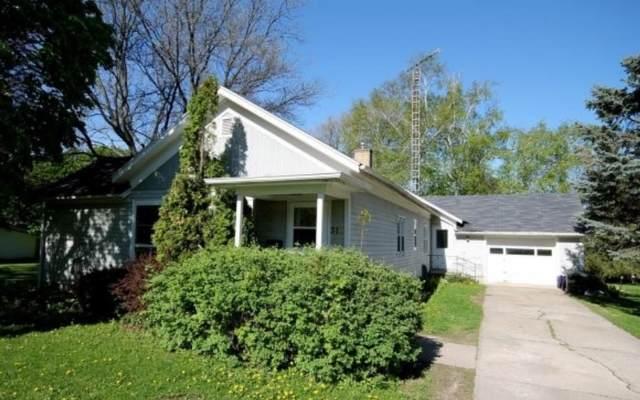 314 Eureka Street, Ripon, WI 54971 (#50246684) :: Symes Realty, LLC