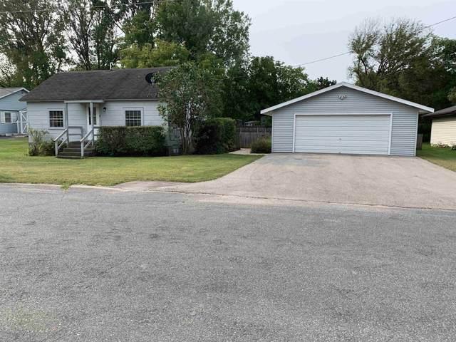 2703 Merchant Street, Marinette, WI 54143 (#50246726) :: Symes Realty, LLC