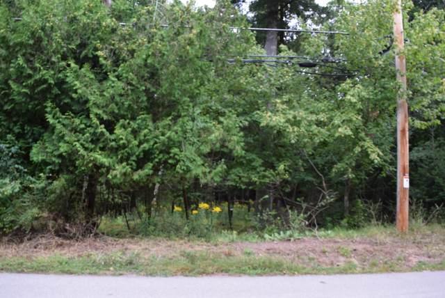 Glidden Drive, Sturgeon Bay, WI 54235 (#50246749) :: Symes Realty, LLC