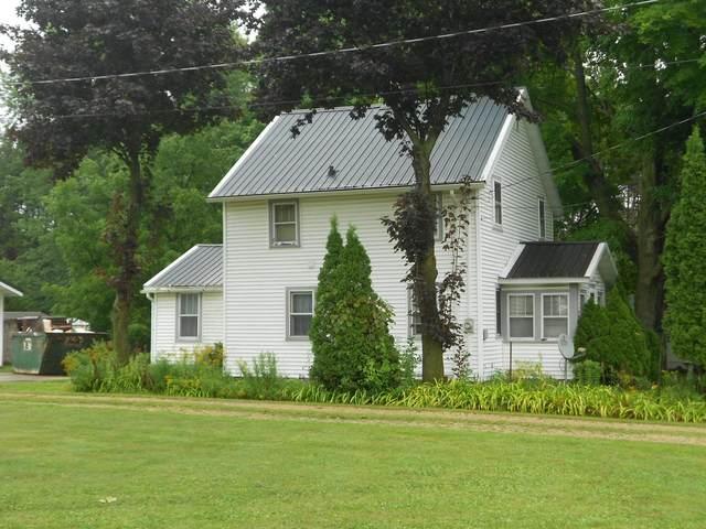 W7690 Poplar Road, Shawano, WI 54166 (#50246964) :: Symes Realty, LLC