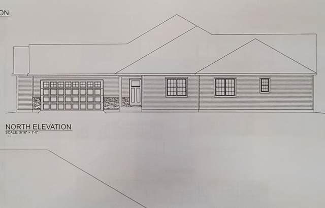 1472 Lynn Avenue, Fond Du Lac, WI 54937 (#50246965) :: Todd Wiese Homeselling System, Inc.