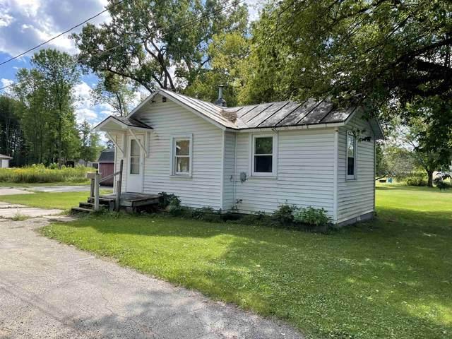 110 Guthrie Avenue, Oconto, WI 54153 (#50247000) :: Symes Realty, LLC