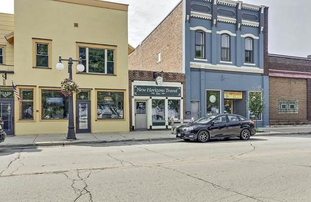 623 1ST Street, Menominee, MI 49858 (#50247118) :: Symes Realty, LLC