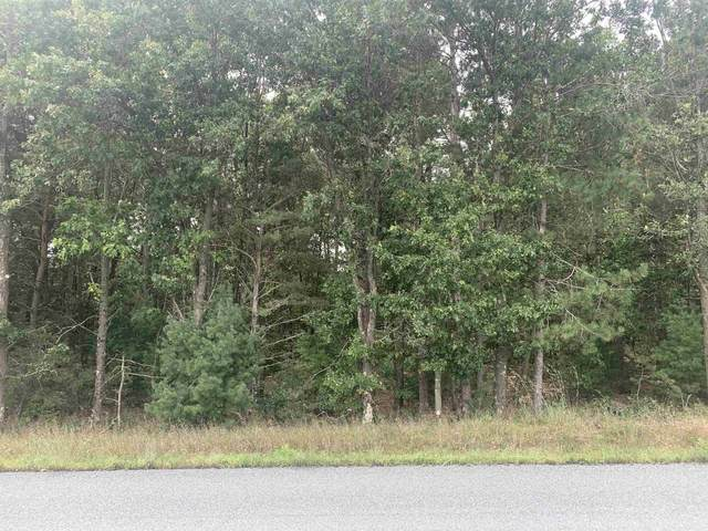 12TH Avenue, Wautoma, WI 54982 (#50247154) :: Symes Realty, LLC