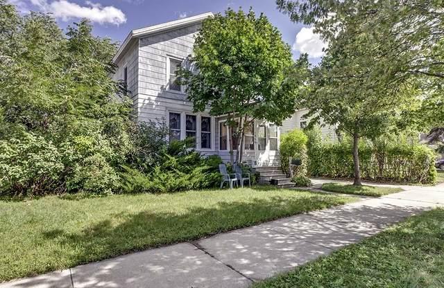 1360 Merryman Street, Marinette, WI 54143 (#50247190) :: Symes Realty, LLC