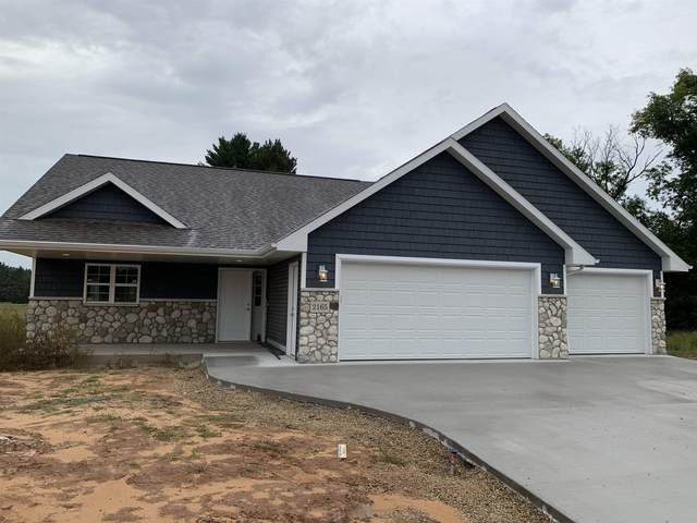 2165 Penny Lane, New London, WI 54961 (#50247371) :: Dallaire Realty