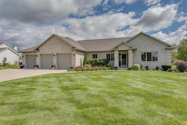 2994 Seafarer Way, Suamico, WI 54173 (#50247606) :: Symes Realty, LLC