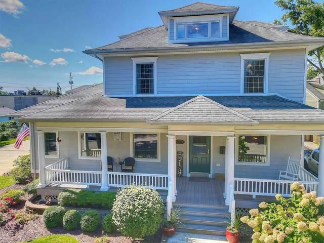 1939 Stephenson Street, Marinette, WI 54143 (#50247682) :: Symes Realty, LLC