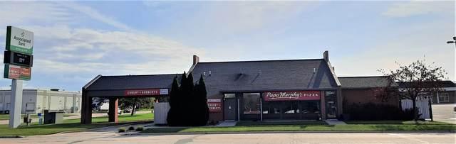 2235 Main Street, Green Bay, WI 54302 (#50247732) :: Symes Realty, LLC