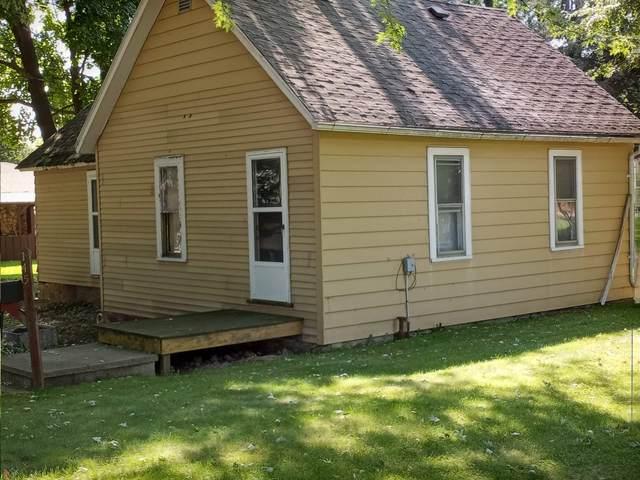 145 Grant Street, Kaukauna, WI 54130 (#50247866) :: Symes Realty, LLC