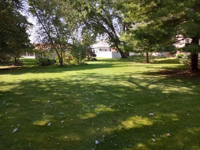 141 Grant Street, Kaukauna, WI 54130 (#50247869) :: Symes Realty, LLC