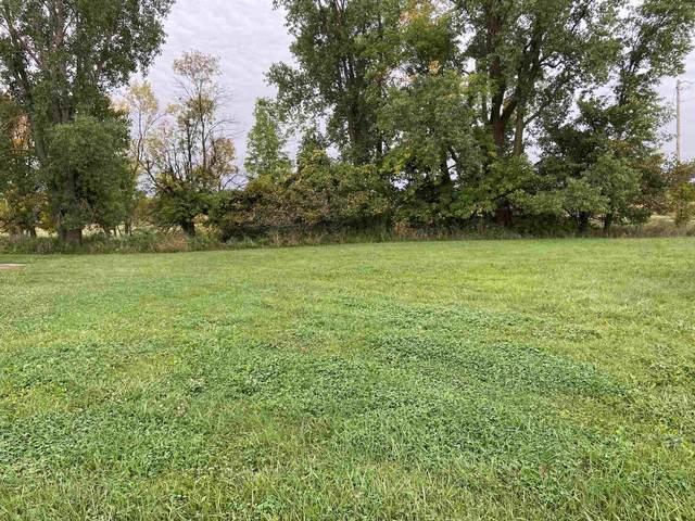 Whitetail Drive, Winneconne, WI 54986 (#50247877) :: Symes Realty, LLC