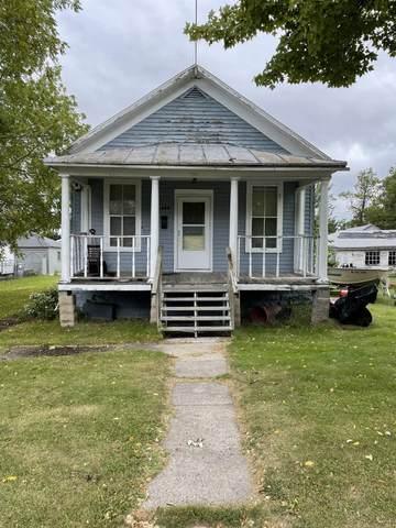 425 Washington Street, Oconto, WI 54153 (#50247915) :: Symes Realty, LLC