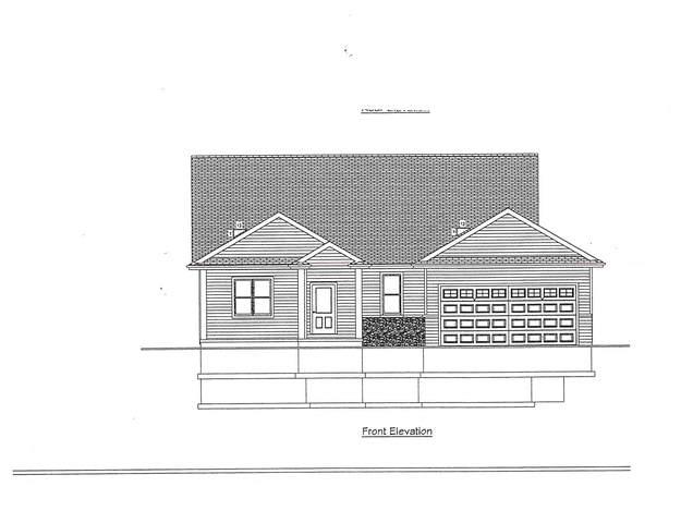 1008 Grassy Meadow Lane, Menasha, WI 54952 (#50247988) :: Symes Realty, LLC