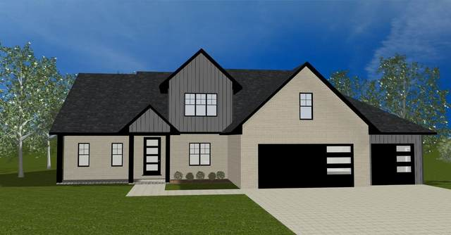 2020 Dobby Street, De Pere, WI 54115 (#50248020) :: Symes Realty, LLC