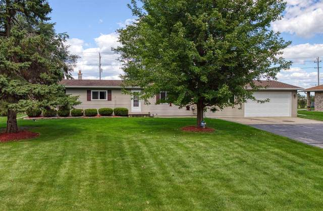 2800 E Hietpas Street, Appleton, WI 54911 (#50248085) :: Symes Realty, LLC