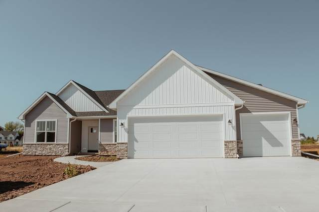 2012 Dobby Street, De Pere, WI 54115 (#50248107) :: Symes Realty, LLC