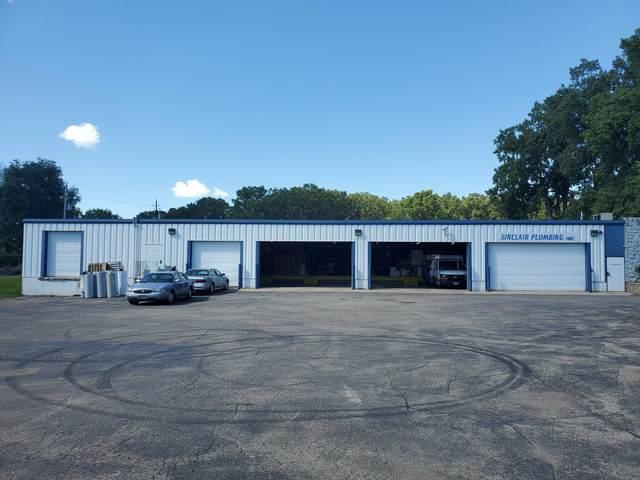 1950 Radisson Street, Green Bay, WI 54302 (#50248159) :: Symes Realty, LLC