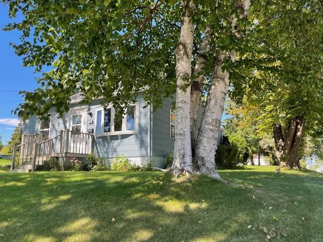1103 Steele Street, Algoma, WI 54235 (#50248182) :: Symes Realty, LLC