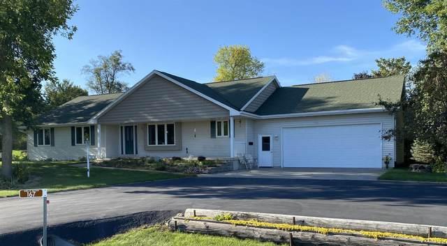 167 Rockwood Lane, Neenah, WI 54956 (#50248218) :: Symes Realty, LLC