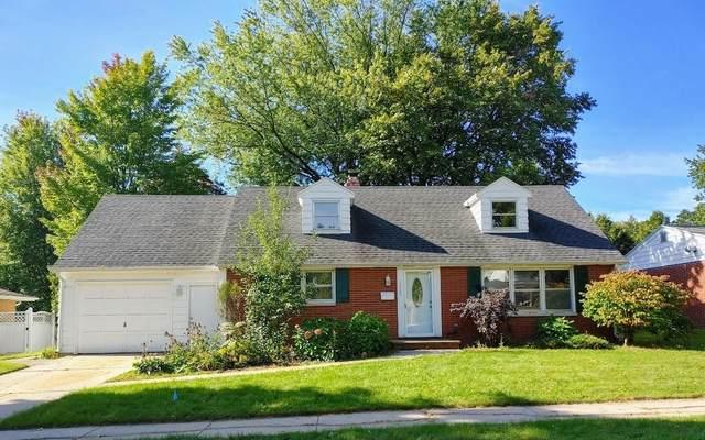 1269 Kellogg Street, Green Bay, WI 54303 (#50248235) :: Symes Realty, LLC