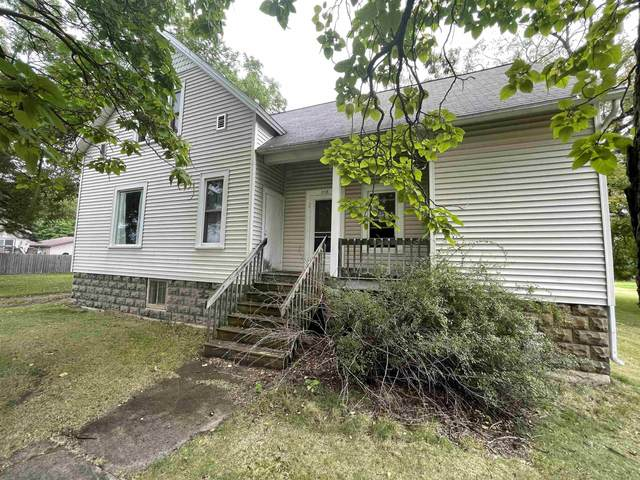 2118 10TH Street, Marinette, WI 54143 (#50248332) :: Symes Realty, LLC