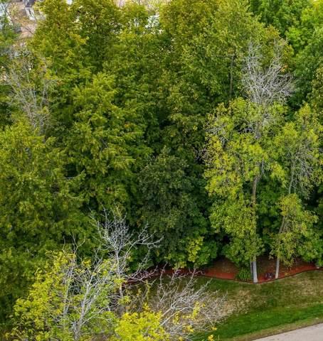2208 E Cedar Ridge Drive, Appleton, WI 54915 (#50248347) :: Town & Country Real Estate