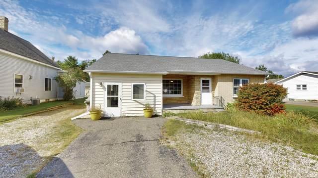 717 Roosevelt Road, Niagara, WI 54151 (#50248416) :: Symes Realty, LLC
