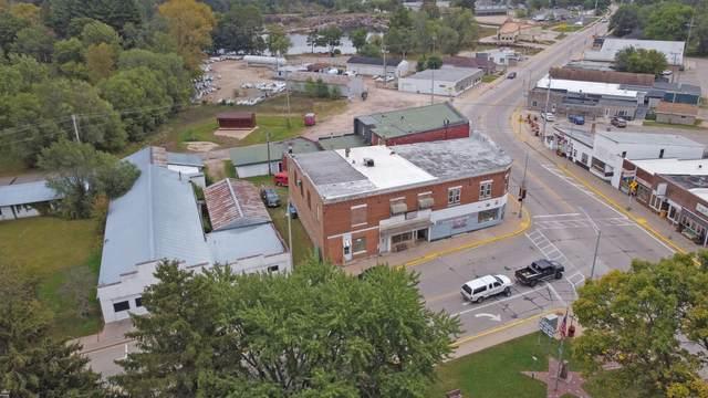 117 Pine River Street, Redgranite, WI 54970 (#50248430) :: Town & Country Real Estate