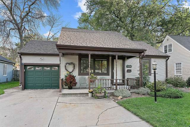 1486 Mc Cormick Street, Green Bay, WI 54301 (#50248489) :: Town & Country Real Estate