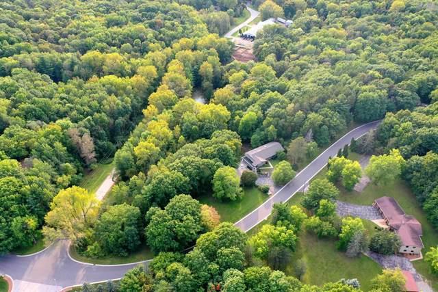 4281 N Pine Tree Road, Oneida, WI 54155 (#50248836) :: Symes Realty, LLC