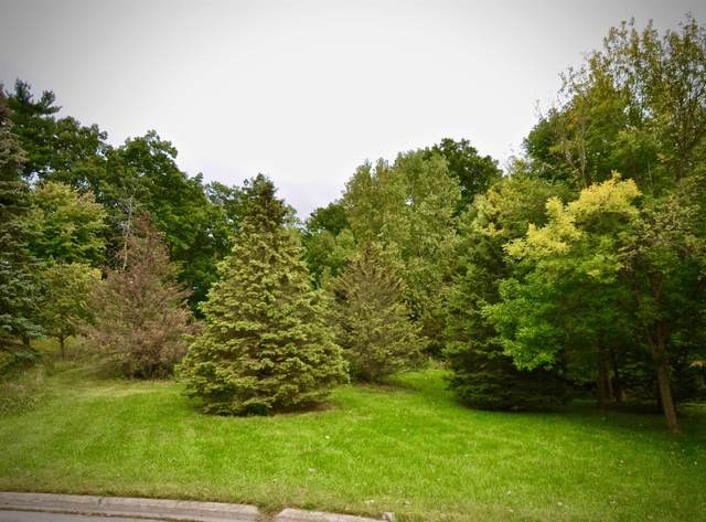 2470 Wood Oaks Circle, Green Bay, WI 54302 (#50248868) :: Todd Wiese Homeselling System, Inc.