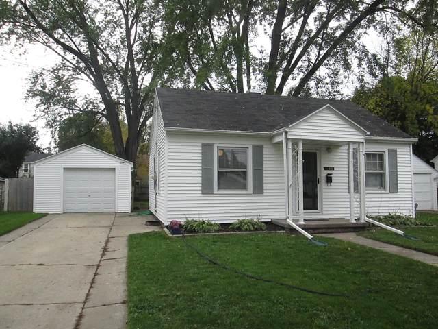 1185 Kellogg Street, Green Bay, WI 54303 (#50249455) :: Todd Wiese Homeselling System, Inc.