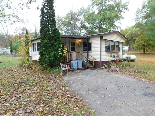 W4770 Chrissie Circle, Shawano, WI 54166 (#50249501) :: Carolyn Stark Real Estate Team