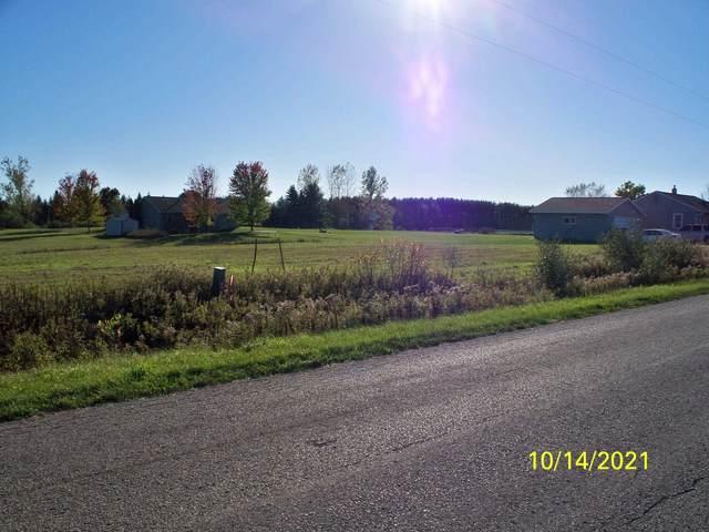 W 16TH Road, Coleman, WI 54112 (#50249593) :: Carolyn Stark Real Estate Team