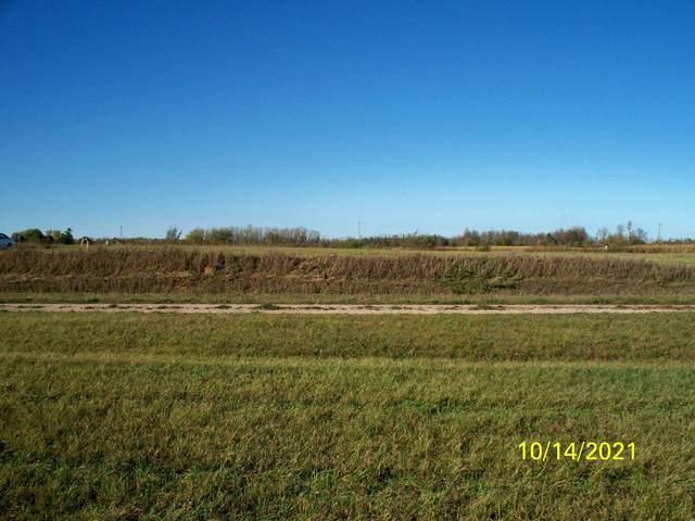N River Road, Coleman, WI 54112 (#50249594) :: Carolyn Stark Real Estate Team