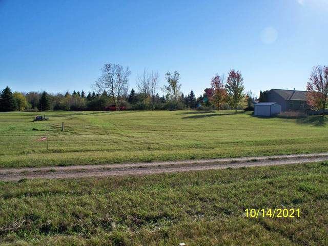 N River Road, Coleman, WI 54112 (#50249596) :: Carolyn Stark Real Estate Team