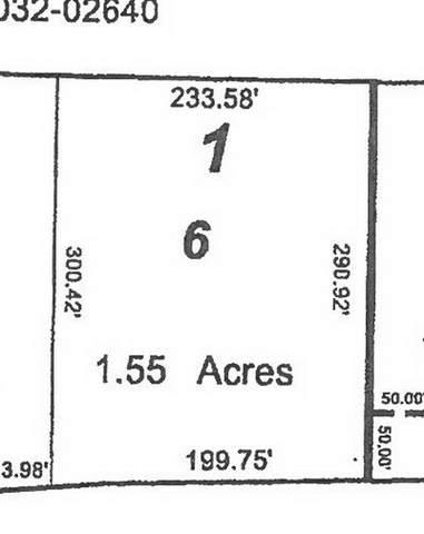 Witt Street, Crivitz, WI 54114 (#50249656) :: Carolyn Stark Real Estate Team