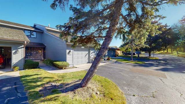 1826 Lake Largo Drive, Green Bay, WI 54311 (#50249716) :: Town & Country Real Estate
