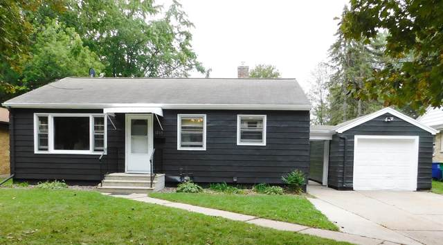 1215 S Fisk Street, Green Bay, WI 54301 (#50249734) :: Todd Wiese Homeselling System, Inc.