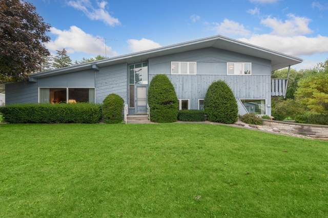 335 S Jackson Street, Valders, WI 54245 (#50249741) :: Town & Country Real Estate